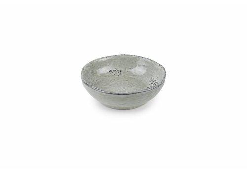 S&P ARTISAN skål 11,4 cm (grøn) sæt / 4
