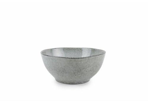 S&P ARTISAN skål 16,5 cm (grøn) sæt / 4