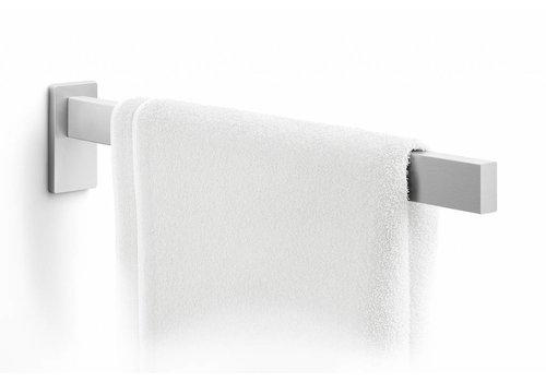 ZACK LINEA towel rail (matte)