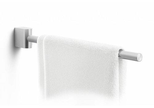 ZACK ATORE towel rail (matte)