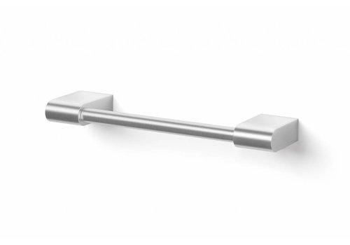 ZACK ATORE handgreep 35 cm (mat)