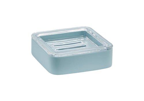 Aquanova Soap dish ONA Aquatic-369