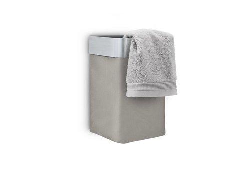 BLOMUS Nexio guest basket cloth (mat)