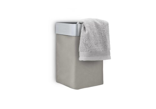 BLOMUS NEXIO guest towel basket (mat)