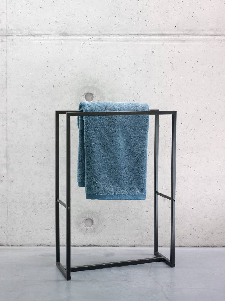 Towel stands upright or wall mounted - Large online collection ...