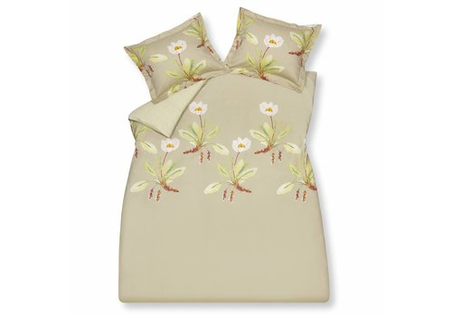 Vandyck HEIRLOOM duvet cover 240x220 cm (sateen cotton)