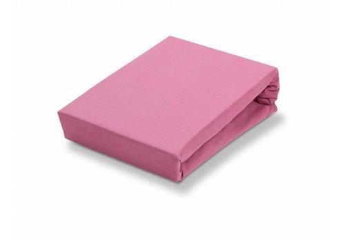 Vandyck Hoeslaken Pink-010 (jersey supreme)