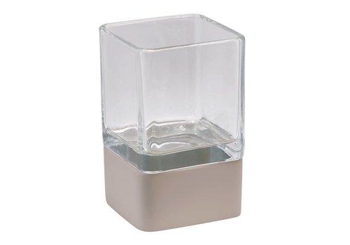 Aquanova Cup Ona Greige-93