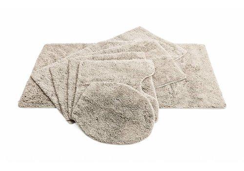 Vandyck RANGER badmat Stone-169