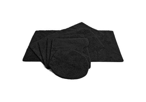 Vandyck RANGER badmat Black-094