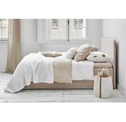Vandyck Pillowcase PURITY 79 Sand 40 x 55 cm (linen)