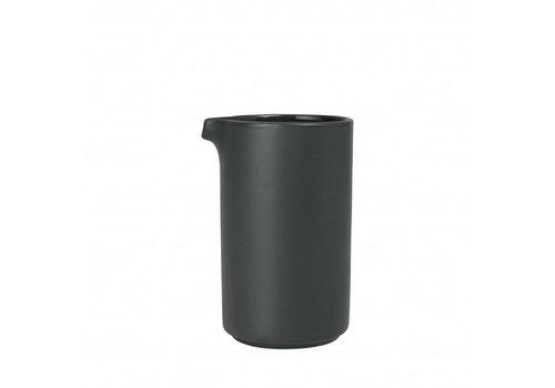 BLOMUS MIO schenkkan Agave Green (0,5 liter)