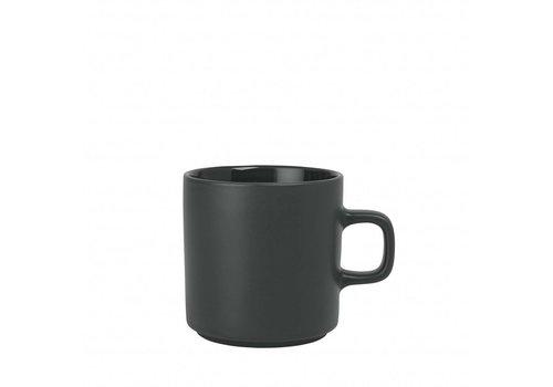 BLOMUS MIO mug 250ml Agave Green (set / 4)