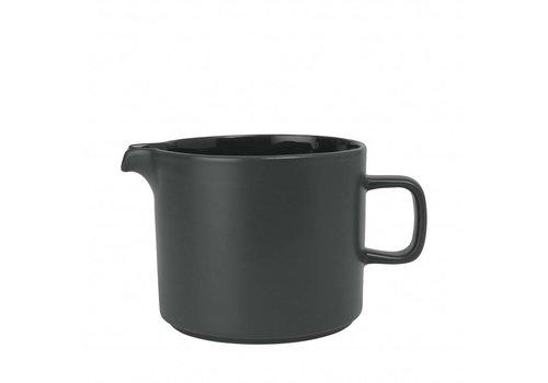 BLOMUS MIO jug Agave Green (1.0 liter)