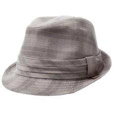 Cappies und Hüte