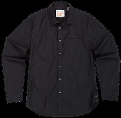 Dockers Hemden, Jacken und Polos