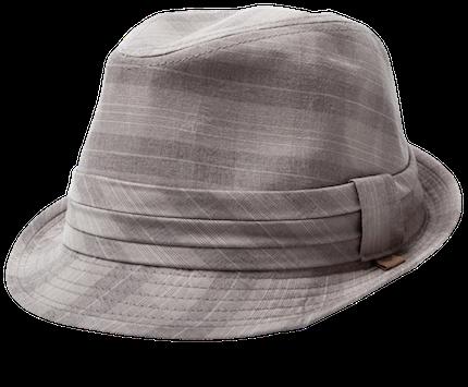 Dockers Hüte und Cappies