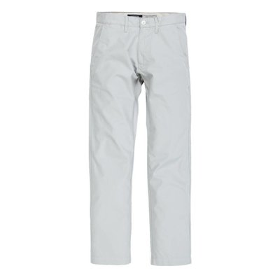Dockers Tapered Fit Hellblau