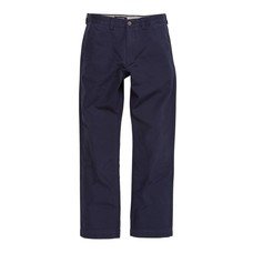 Dockers D1 Regular Fit Dunkelgrau