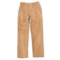 Dockers K1 British Khaki