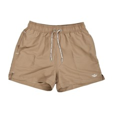 Dockers Kargo Short British Khaki