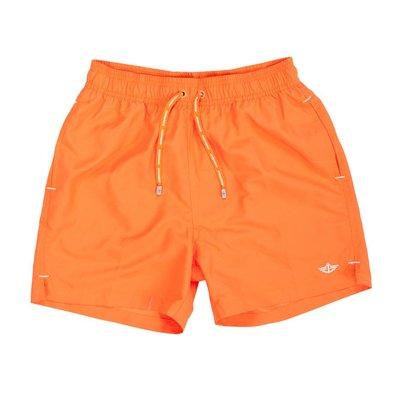 Dockers Kargo Short Orange