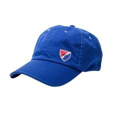Dockers Cappie Special Blau