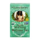Morning Wellness Tea Box