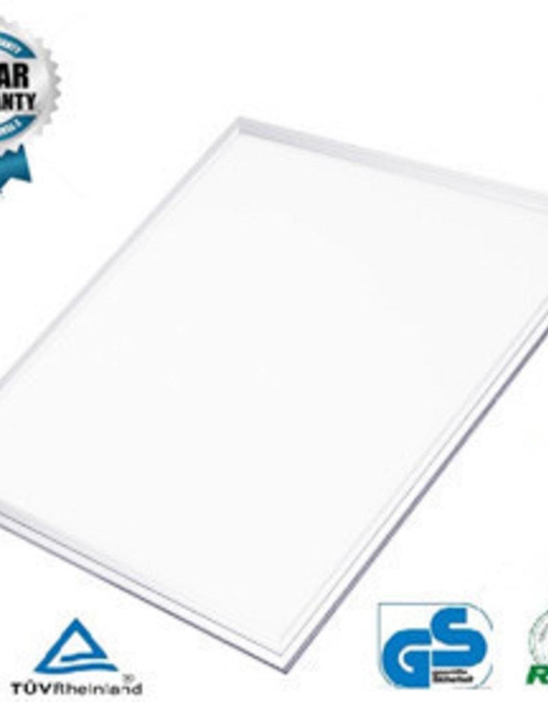 Wunderbar 16x20 Weißer Rahmen Bilder - Rahmen Ideen ...