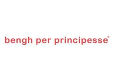 bengh per principesse