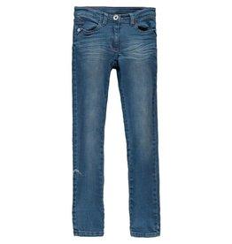 CKS Cks jeans toyaden X