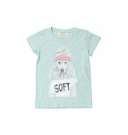 Soft gallery Soft gallery Lili