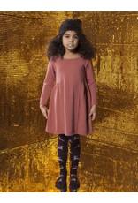 Gold Gold kisha -ic dress