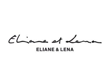 Eliane et Lena