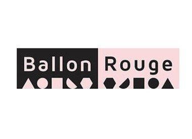 Ballon Rouge