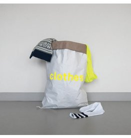 ADONDE Adonde KOLOR CLOTHES