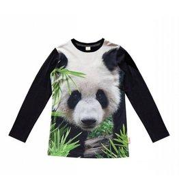 WILD Wild NAVY panda X