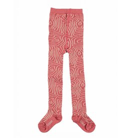KIDS CASE KIDS CASE Tights