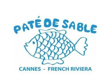 Pate de Sable