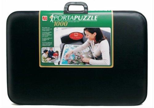 Jumbo Puzzelmap Portapuzzle De Luxe - tot 1000 stukjes