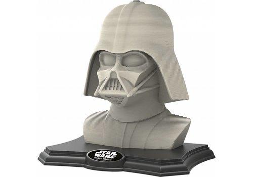 Educa Star Wars - Darth Vader - 3D puzzel