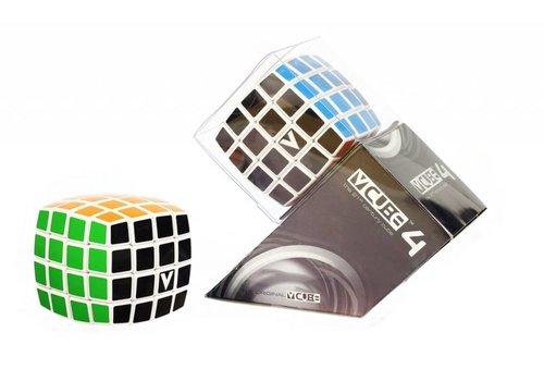V-Cube V-Cube 4 - Kubus
