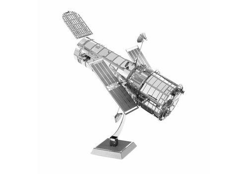 Metal Earth Hubble Telescope - 3D-puzzel
