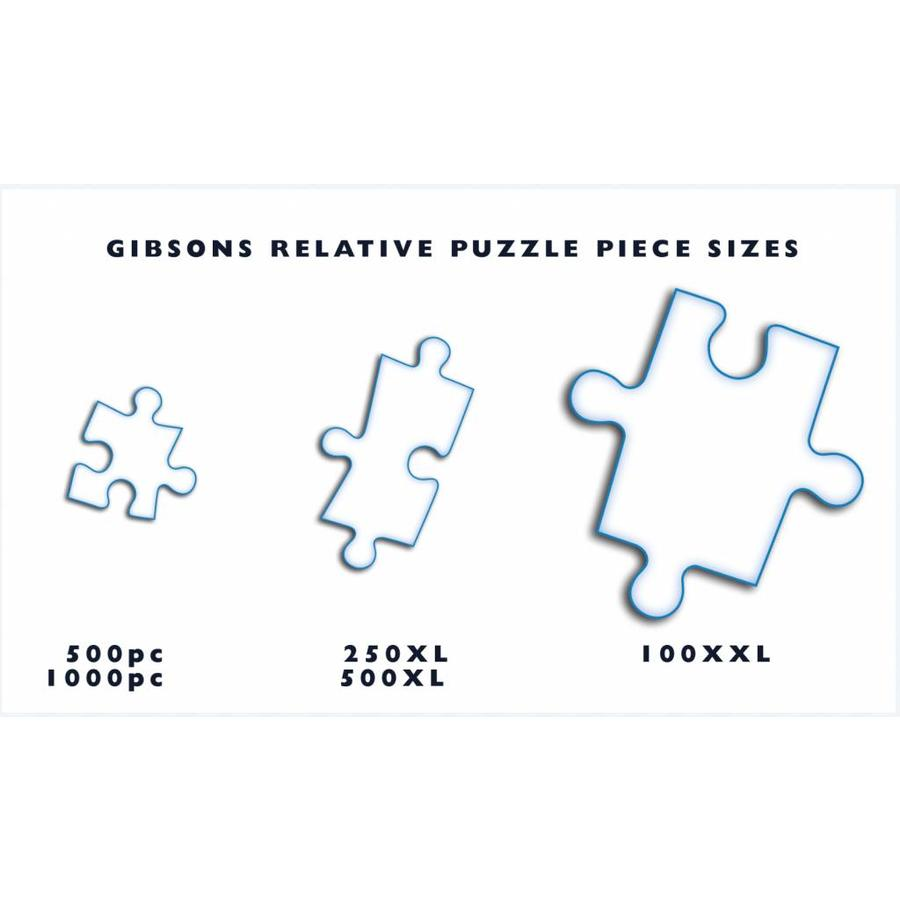 buying cheap gibsons puzzles wide choice puzzles123