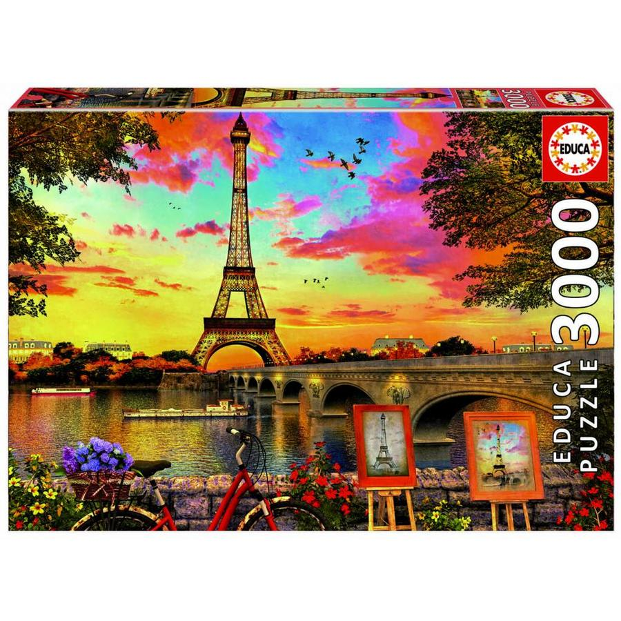 buying cheap educa puzzles wide choice puzzles123