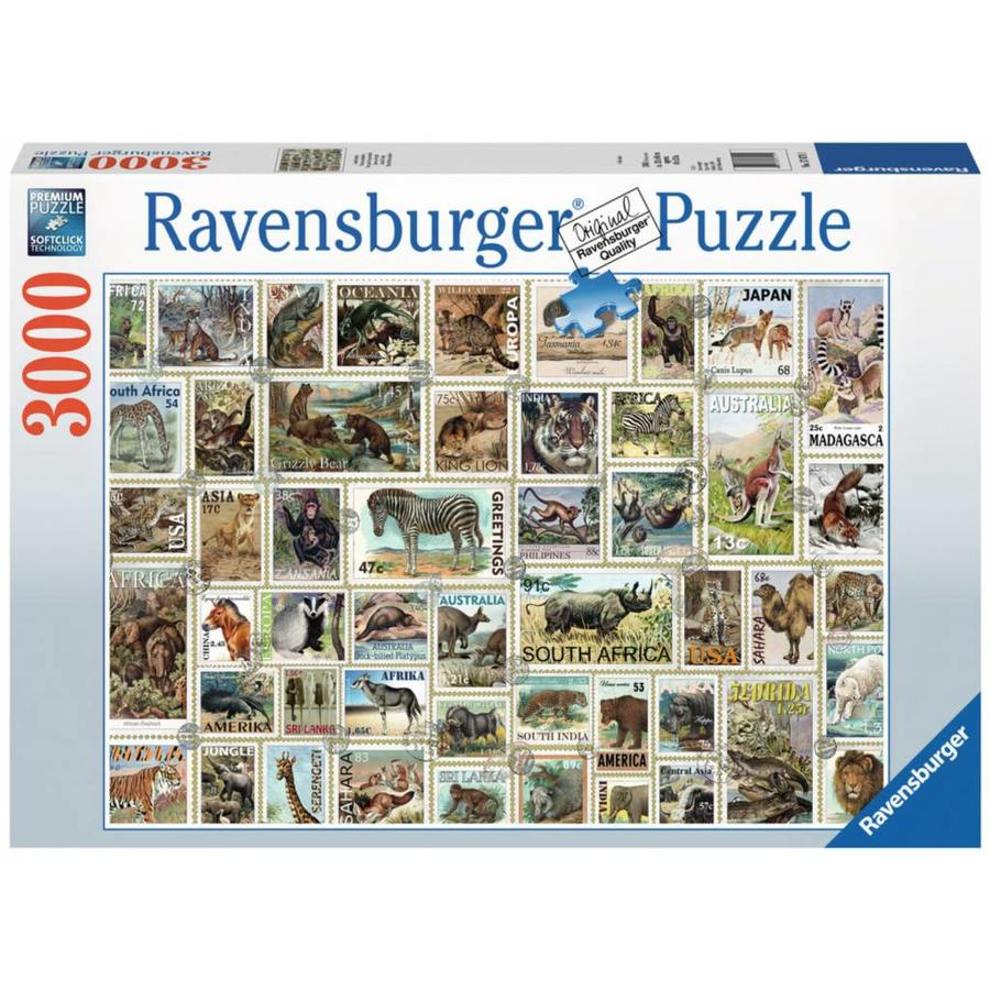buying cheap ravensburger puzzles wide choice puzzles123