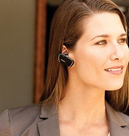 Bose® Bluetooth headset Series 2