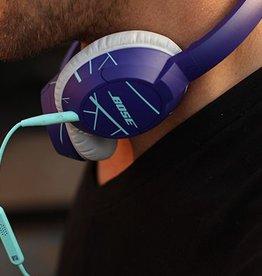 Bose® Over-ear hoofdtelefoons