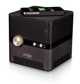 TDK Q35 Wireless Charging Speaker