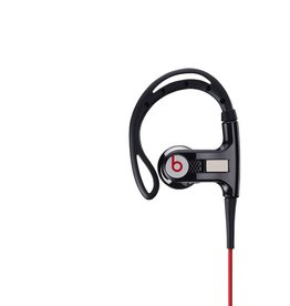 Beats by Dr Dre PowerBeats